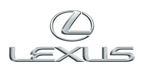 lexus logo black lexus logo vector transparent background diylogodesigns
