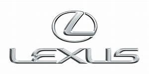 Lexus Montpellier : groupe capel concessions montpellier et sa r gion ~ Gottalentnigeria.com Avis de Voitures