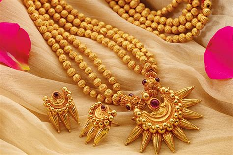 locate great discount fashion jewelry  stores