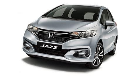Honda Jazz Photo by Honda Jazz Photo Gallery Honda Malaysia