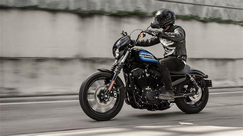 Harley Davidson Iron 1200 Picture by 2018 Harley Davidson Iron 1200 Top Speed