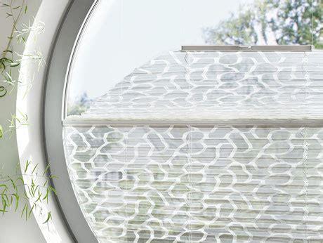 Halbrunde Fenster Verdunkeln by Halbrunde Fenster Verdunkeln Wohn Design