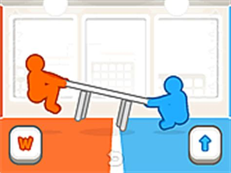 tug the table online play tug the table game online y8 com