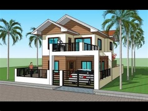 1 bedroom garage apartment floor plans house plans india 2 storey house plans india house plans