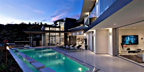 homes for sale in brentwood ca bel air los angeles 90049 90077