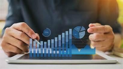Financial Services Mobile Mvnos Should Leverage Telecoms