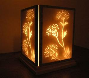 32 best images about Tealight Candles on Pinterest ...