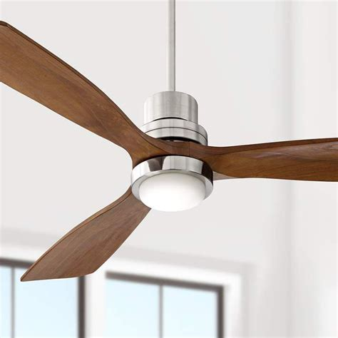 prairie style ceiling fan 438 best images about home ideas on pinterest