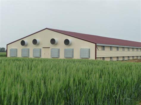chambre des metiers pays de loire installation classée agriculture pays de la loire
