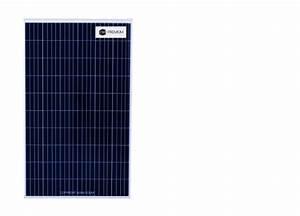 695ba732e4a5f0 Meilleur Panneau Solaire Photovoltaique. meilleur panneau ...