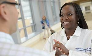 Dr. Tangela Anderson Tull - OB-GYN in Baltimore - Mercy