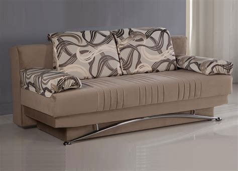 Size Sleeper Sofa Bed by 15 Best Ideas Of Pull Out Size Bed Sofas