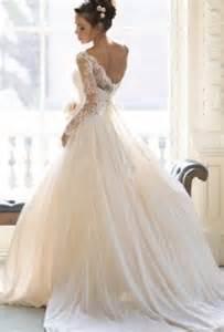 designer wedding dress designer wedding dress wedding dresses bridesmaid dresses gowns shop aisle style uk
