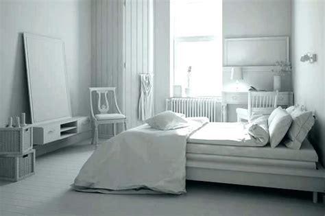 schlafzimmer ideen rosa grau schlafzimmer ideen grau rosa wohndesign