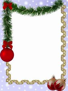 Top Christmas Frame Png Images for Pinterest Tattoos
