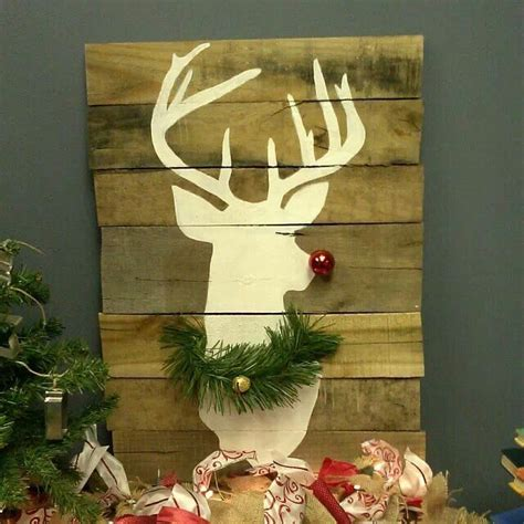 rudolph christmas pinterest lights red  red nose