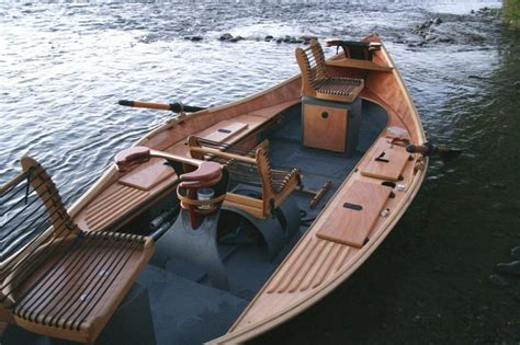 Drift Boats For Sale Craigslist by Drift Boat Building Forum Rc Fishing Boat Kits Wooden