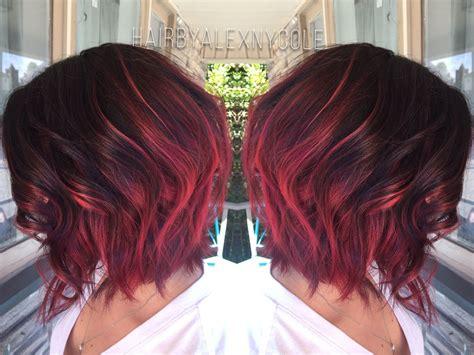 Pin By Adriana Mckenzi On Short Hairstyles Hair Hair