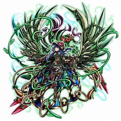 Nerim Dragon Guardian Empress Summoners Grand Gamepedia
