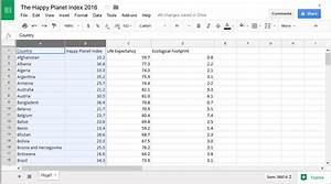 Chart google docs images how to guide and refrence for Google documents and data
