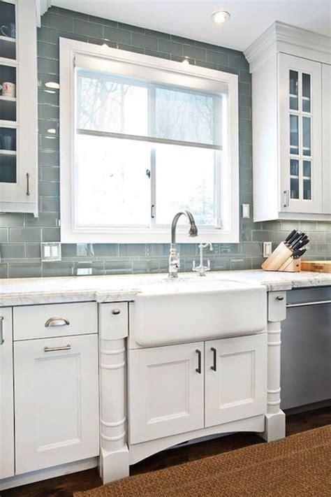 kitchen backsplash glass grey glass subway tile kitchen backsplash kitchens 2213