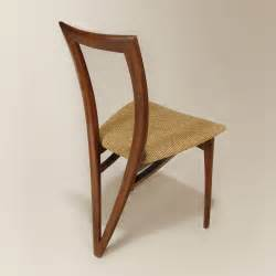 handmade kitchen furniture handmade dining chairs from reed hansuld