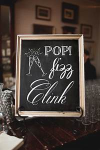25+ best ideas about Chalkboard bar on Pinterest ...