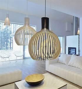 Skandinavische Lampen Design : licht wohnen inspirationen f r lichtdesign das neue ~ Sanjose-hotels-ca.com Haus und Dekorationen
