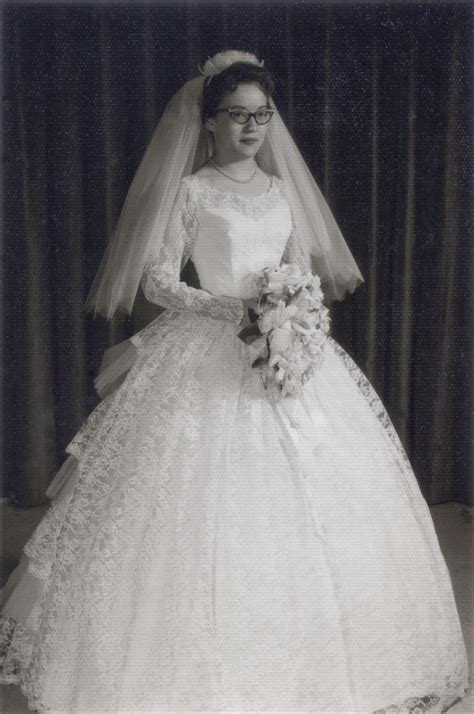 Adorable Real Vintage Wedding Photos From The 1960s. Wedding Dresses With Gold. Off The Shoulder White Lace Wedding Dress. Sheath Wedding Dresses Australia. Summer Wedding Dress Styles. Tea Length Wedding Dresses Discount. Inexpensive Wedding Dresses Plus Size. Backless Wedding Dresses Nz. Blue Wedding Dress Sash