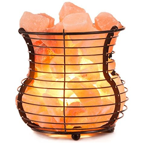 crystal allies salt l crystal allies gallery natural himalayan salt wire mesh