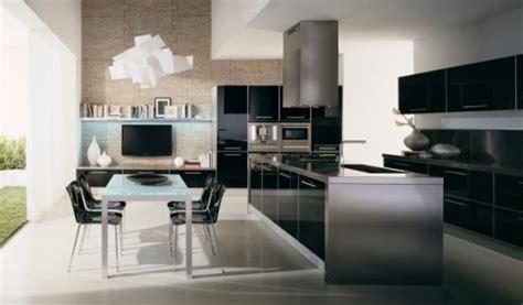 contemporary kitchen designs 2012 북 유럽 주방 인테리어 관련 5714