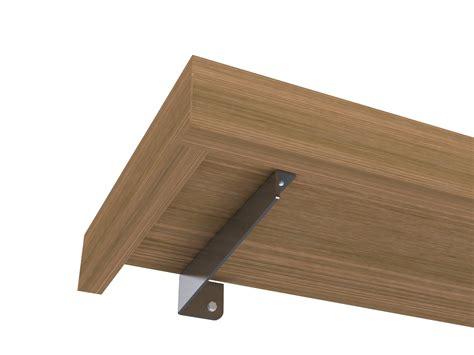 staffe per mensola mensola per lavabo top lavabo da appoggio in legno