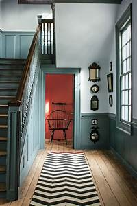 the, best, paint, colors, for, historic, houses