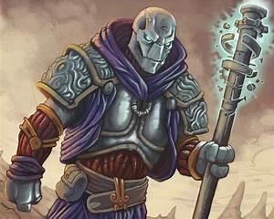 [D&D 4E Eberron] The Wonders of Xen'drik - OOC/Recruit ...