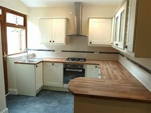 Bridgend Kitchen Suppliers - Bridgend Kitchen Fitters