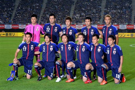 While the copa america is a south american tournament first and foremost, this year it has two have japan or qatar featured in the copa america before? Japan to compete in 2015 Copa America