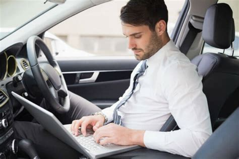 Car Insurance Classes Of Use Explained