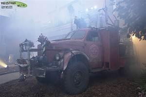 Movie Park 2 Für 1 : foto halloween horror fest 2006 movie park germany ~ Markanthonyermac.com Haus und Dekorationen