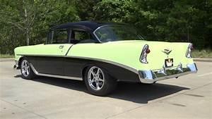 135937    1956 Chevrolet 210