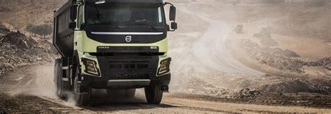 volvo 800 truck for volvo trucks cameroun volvo véhicules l 39 afrique du
