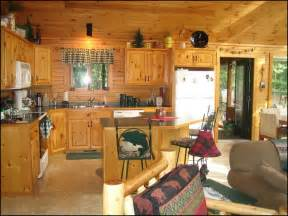 home theater interiors kitchen rustic cabin kitchen ideas small log cabin kitchen
