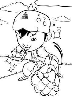cute upin  ipin ultraman coloring page avengers