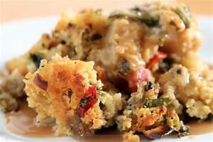 Paleo Thanksgiving Stuffing Recipe Paleo Foundation