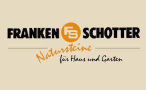 Franken Schotter Dietfurt : franken schotter gmbh stone supplier ~ Frokenaadalensverden.com Haus und Dekorationen