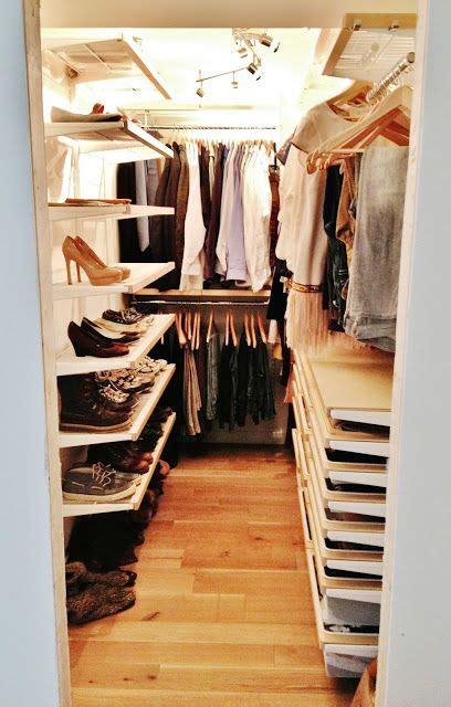 25 best ideas about elfa closet on ikea