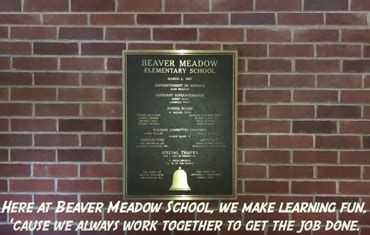 home beaver meadow school