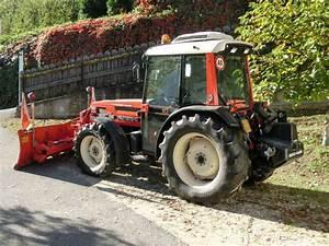 Anhängelast Traktor Berechnen : traktor same frutteto ii 85 ~ Themetempest.com Abrechnung