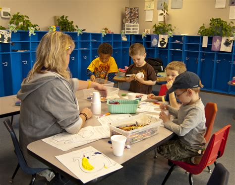associate  arts aa degree  child care management