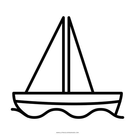 Barco Para Dibujar Facil by Dibujo De Barco Para Colorear Holidays Oo