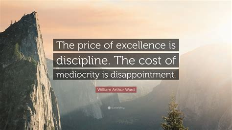 Price Of by Discipline Quotes 41 Wallpapers Quotefancy